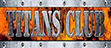 Titans Club mobile