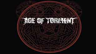 age of torment